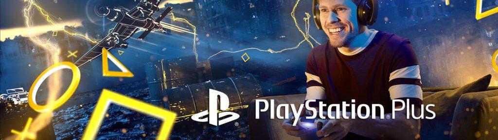 PS-Plus-Spiele - News von Unaltered Magazine