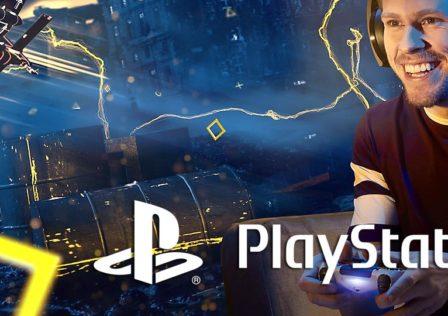 Unaltered Magazine: PS-Plus-Spiele