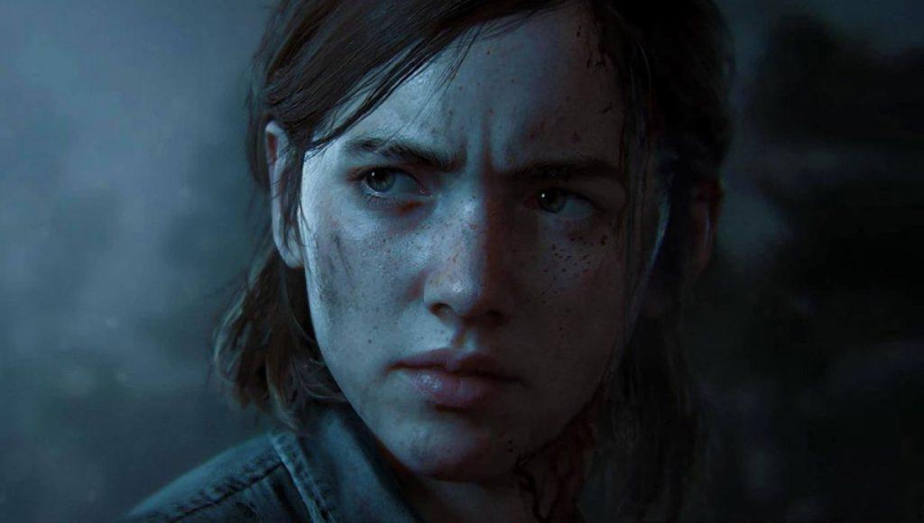 The Last of Us Part II Gameplay-Video - News von Unaltered Magazine