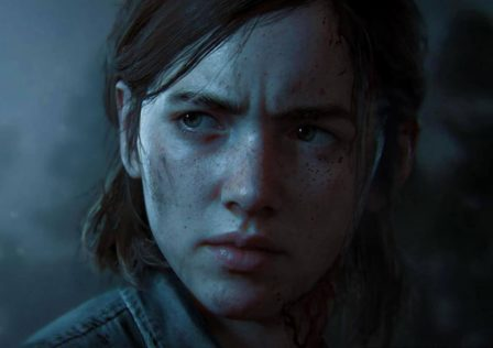 Unaltered Magazine: The Last of Us Part II Gameplay-Video