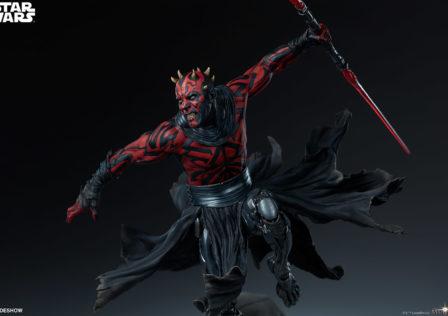 darth-maul-mythos_star-wars_gallery_5ec59d4575781