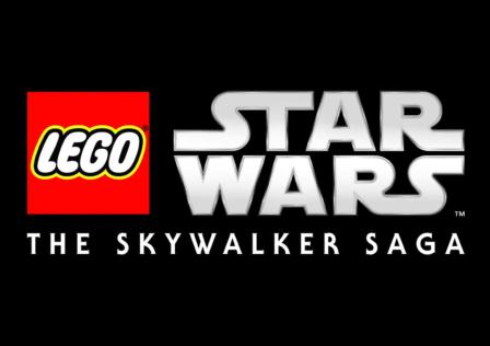 Lego_Star_Wars_the_Skywalker_saga