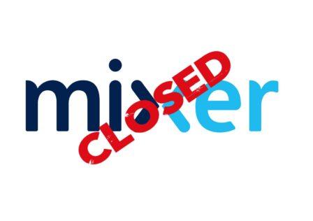 Mixer_logo