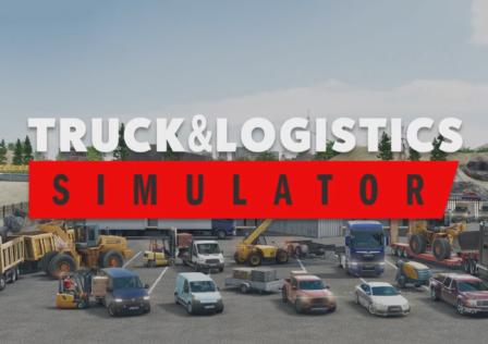 Truck_Logistic_simulator_main