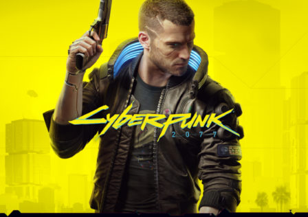 Unaltered Magazine: Gratis Goodies zu Cyberpunk 2077 auf GOG News