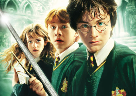 Unaltered Magazine: Harry Potter Open-World-Spiel erscheint 2021 News