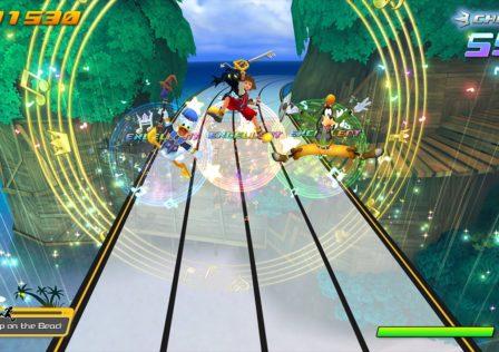 Unaltered Magazine: Kingdom Hearts Melody of Memory und Kingdom Hearts 2020 News