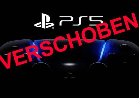 Unaltered Magazine: PS5-Event verschoben
