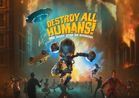 Destroy_all_Humans_Main_Unaltred_Magazin