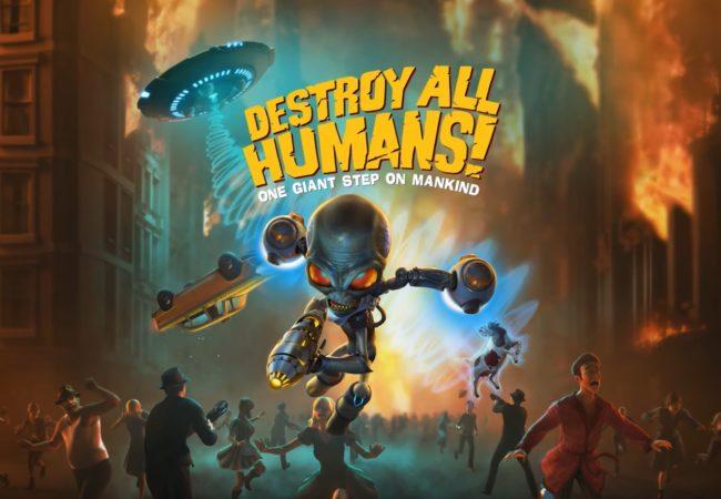 Destroy_all_Humans_Main_Unaltred_Magazin