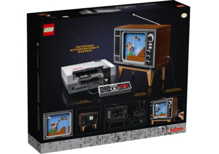 LEGO-Super-Mario_71374_Box5_v39-scaled