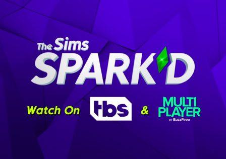 News von Unaltered: Die Sims werden Teil einer Reality-TV Show