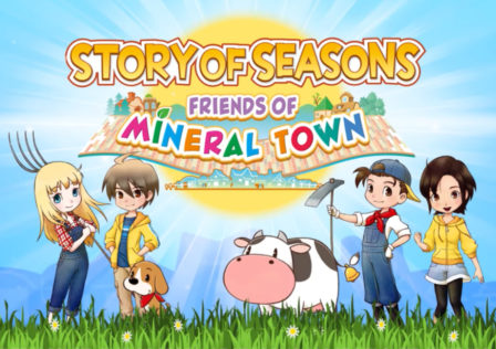 Story-of-Seasons-Header