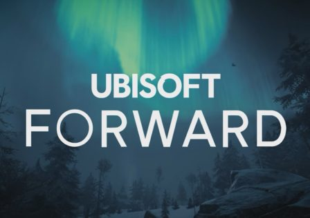 Unaltered Magazine: News Ubisoft Forward am 12. Juli
