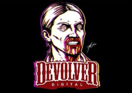 Unaltered Magazine: Devolver Digital Big Fancy Press Conference 2020 News