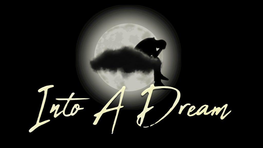 Into A Dream im Test - Review von Unaltered Magazine
