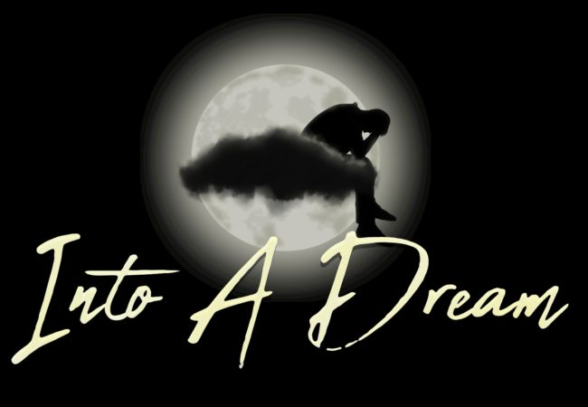 Unaltered Magazine Into A Dream Review banner