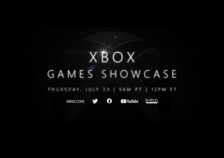 Xbox_Series_x_showcase_unaltered_magazin