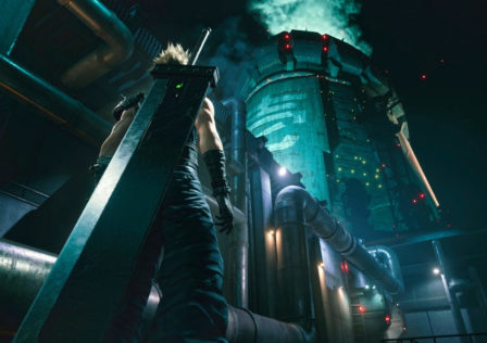 Unaltered Magazine: Final Fantasy VII Remake Teil 2 in Entwicklung