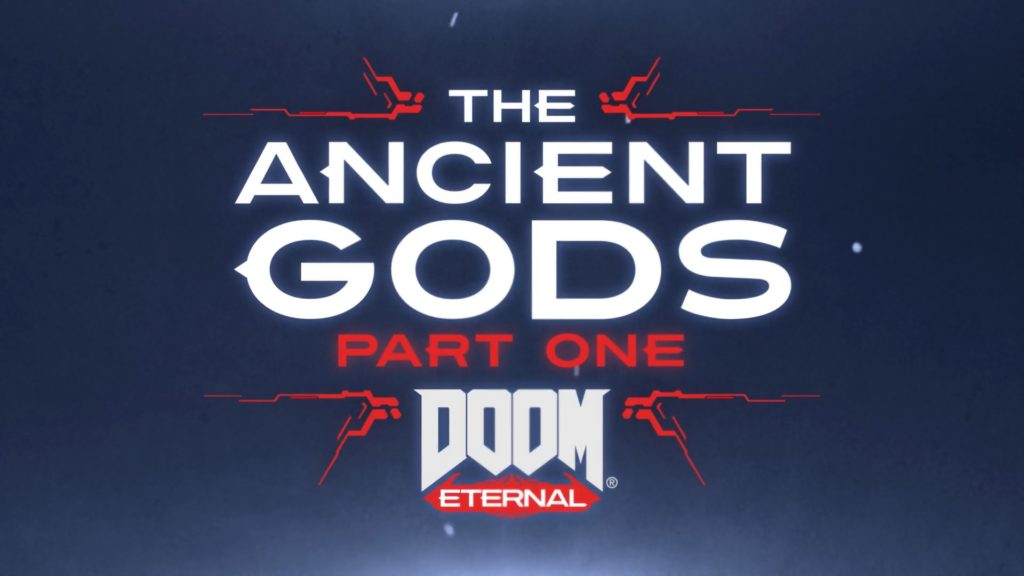 Doom Eternal DLC News von Unaltered Magazin