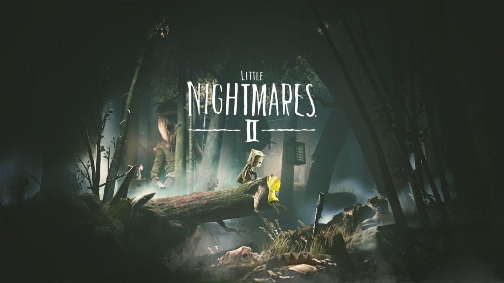 Little-Nightmares-II New von Unaltered Magazin