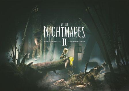 Little-Nightmares-II