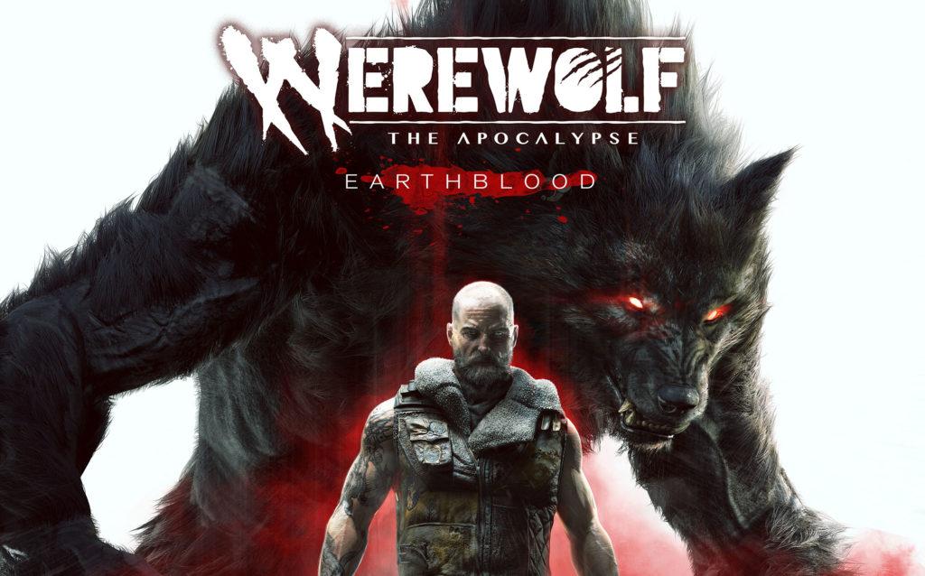 Neuer Story-Trailer zu Werwolf The Apocalypse Earthblood - News von Unaltered Magazine