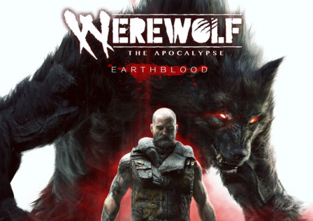 Neuer Story-Trailer zu Werwolf The Apocalypse Earthblood - News von Unaltered Magazine