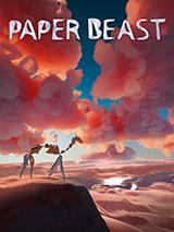 Paper Beast VR PC