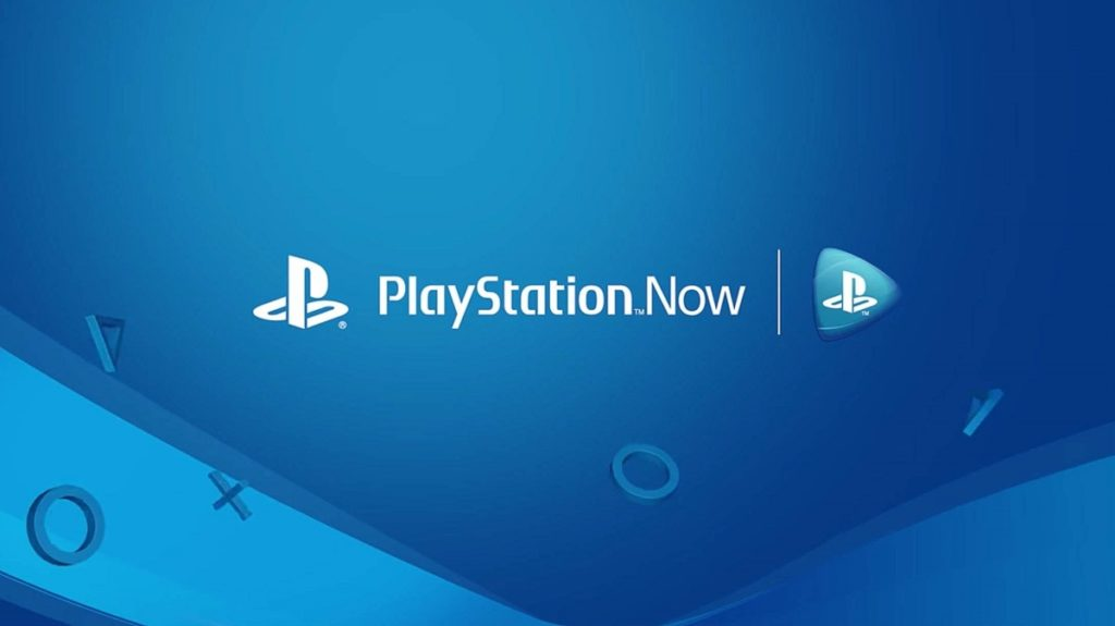 PlayStation Now News von Unaltered Magazine