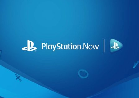 Unaltered Magazine: PlayStation Now Neue Spiele im August