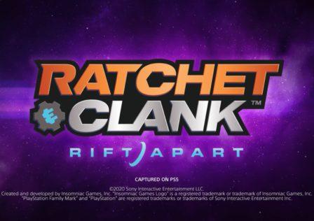Rachet_und_clank_rift_apart
