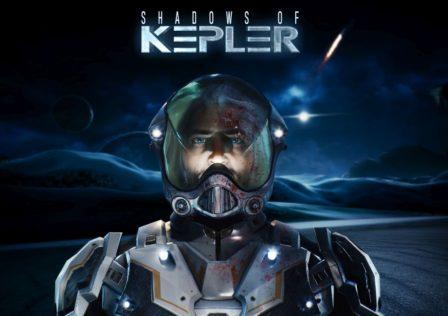 Unaltered Magazine: Shadows of Kepler News