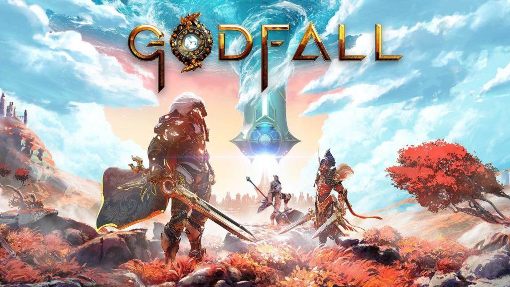 State of Play August 2020 Godfall, Hitman 3, Vader Immortal, Crash Bandicoot 4 & mehr