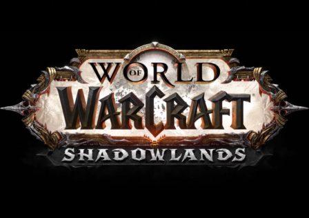 WoW Shadowlands News von Unaltered Magazin