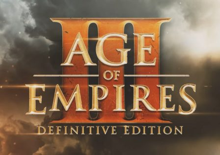 age_of_empire_III_devinitive_edition