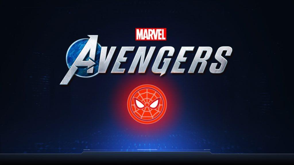 Marvel's Avengers News von Unaltered Magazine