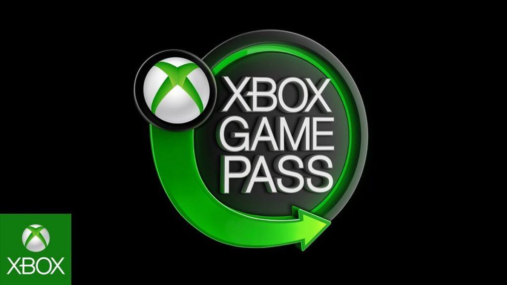 Xbox Game Pass News von Unaltered Magazine