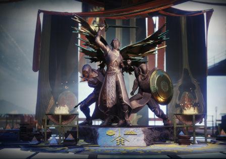 solstice_of_heroes_media_screenshot_1