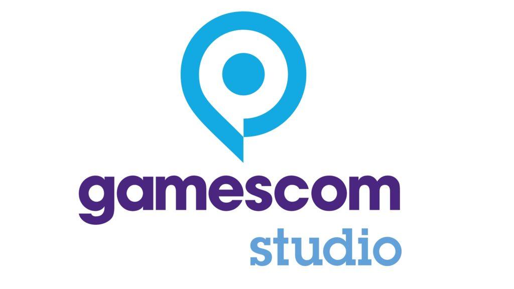 Gamescom Studio News von Unaltered Magazin