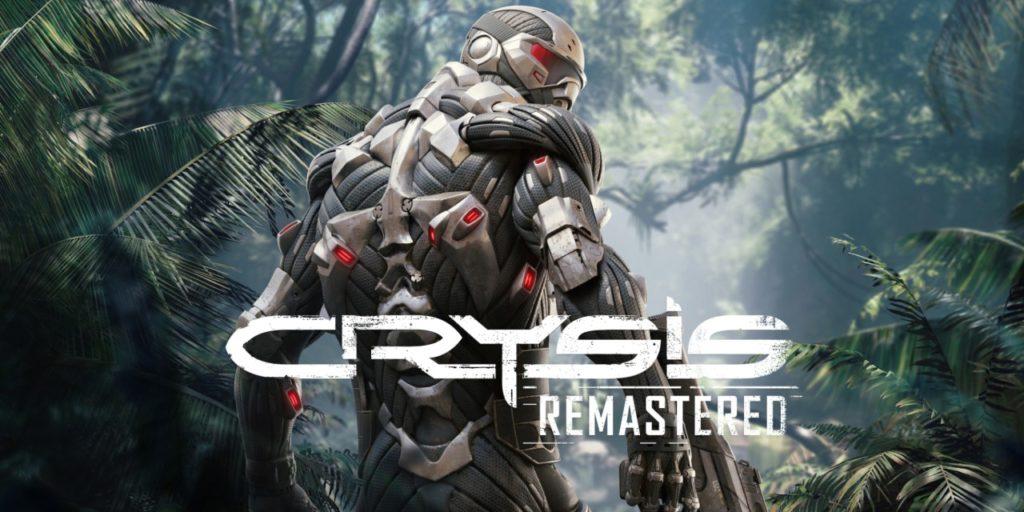 Crysis Remastered Review von Unaltered Magazine