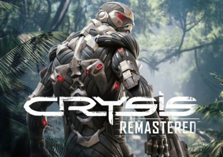 Crysis Remastered Review von Unaltered Magazine Beitragsbild