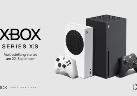 MediaAsset_XboxSeriesXPreOrder