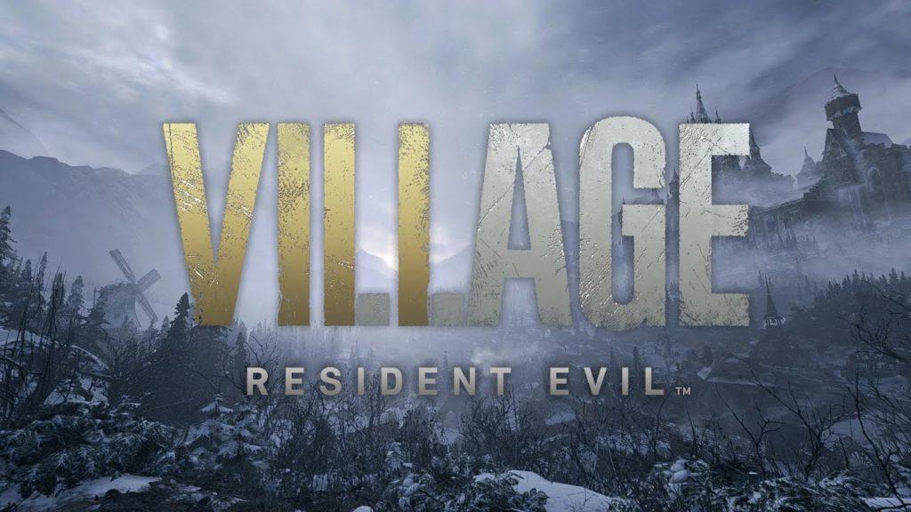 Neuer Trailer zu Resident Evil Village - News von Unaltered Magazine