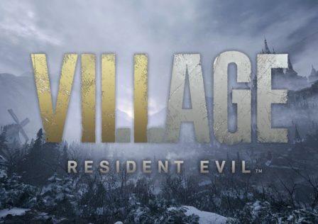 Neuer Trailer zu Resident Evil Village – News von Unaltered Magazine