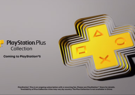 PS Plus Collection angekündigt – News von Unaltered Magazine