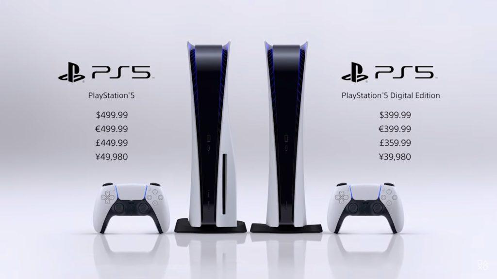 PS5 Releasedate Preis News von Unaltered_Magazin