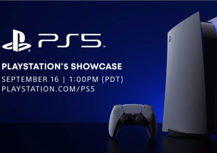 PlayStation5 PS5 Showcase September 2020 – News von Unaltered Magazine