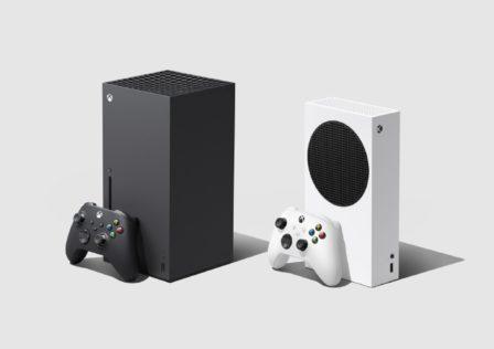 Xbox Series X hat einen Preis News von Unaltered Magazin