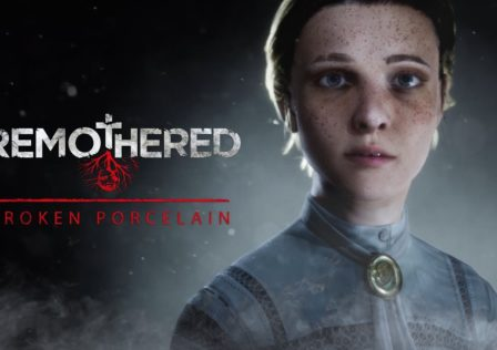 Remothered Broken Porcelain im Test – Review von Unaltered Magazine banner